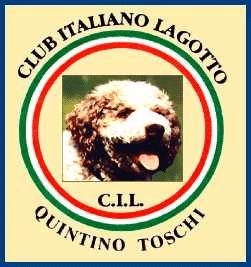 Club Italiano Lagotto